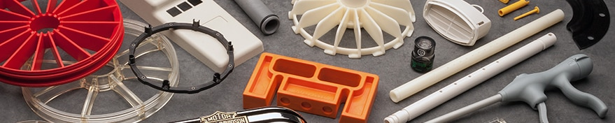 injection molding company Diversified Plastics, Inc
