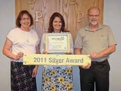 AAnews-silver