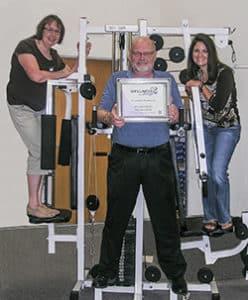 aaa2012-wellness-award