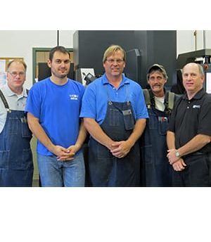 DPI Employee Owners