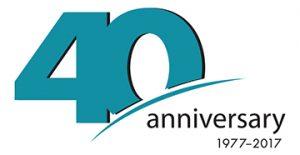 40th-Logo-4x5