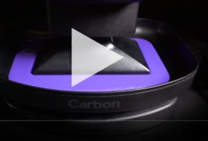 Carbon Video