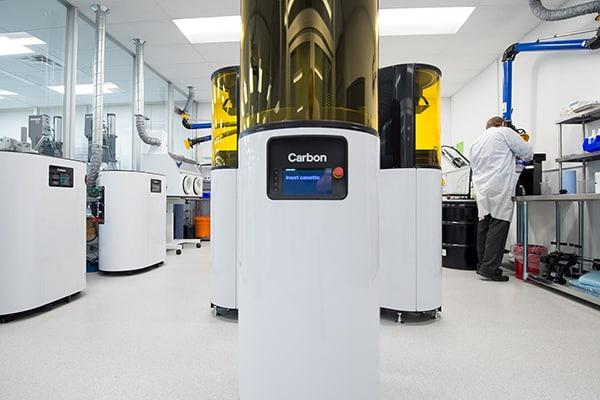 Carbon Certification