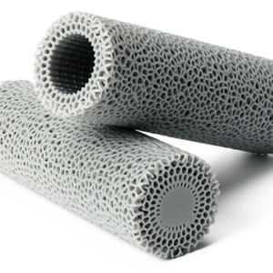 Carbon Parts additive manufacturing