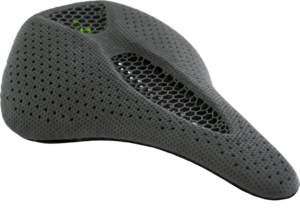 Carbon Specialized Bike Saddle