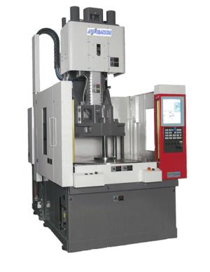 Increase in Vertical-Press Capacity   Nigata